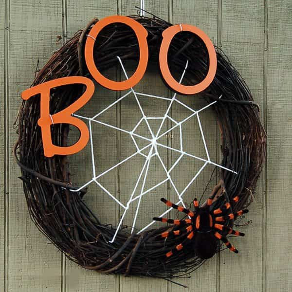 crowns-of-halloween-boo