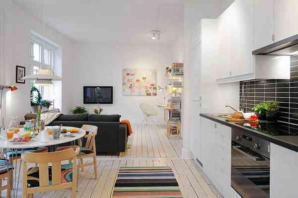 decoracion-de-pisos-pequenos-freshome-1