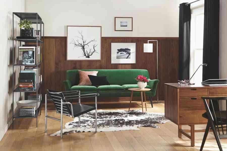 decoracion-de-pisos-pequenos-hgtv