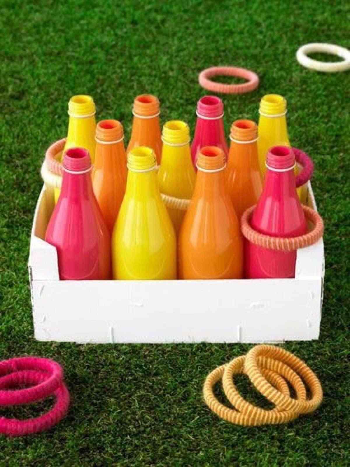 Ideas Para Decorar Con Materiales Reciclados. Cheap Exc Idea ...
