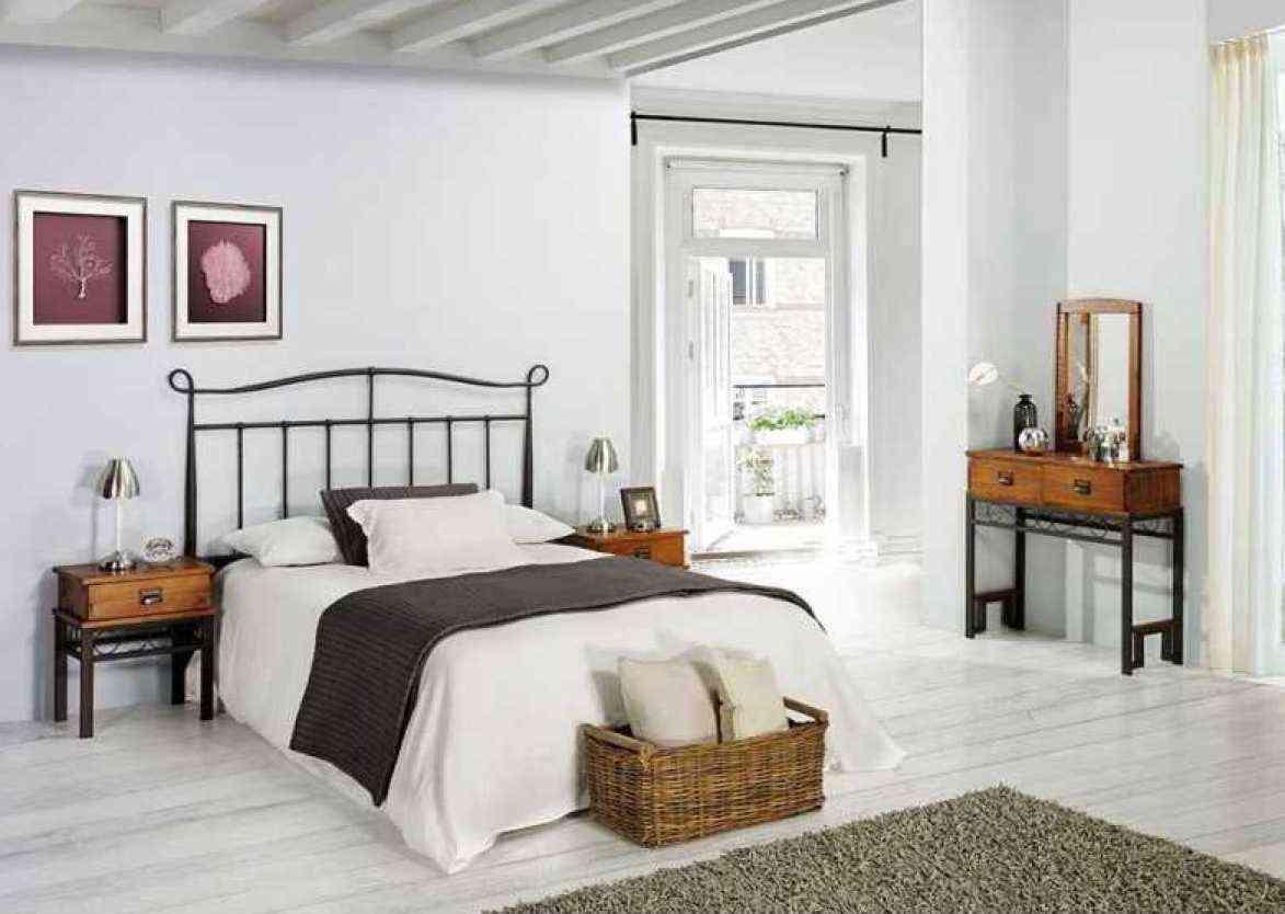 Tiendas chollo donde comprar muebles online baratos for Muebles baratos com