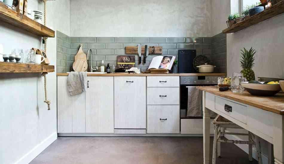 estilo-rustico-urbano-westwing-estilo-rustico-urbano-cocina