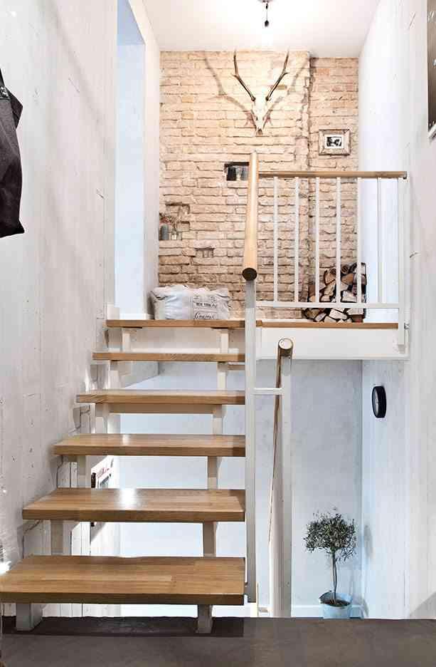 estilo-rustico-urbano-westwing-estilo-rustico-urbano-escaleras