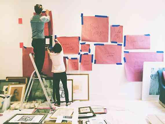 galeria-de-cuadros-julep-3