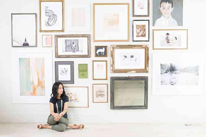 galeria de cuadros julep 4