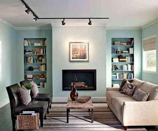 iluminar-la-casa-y-ahorrar-energia-better-homes