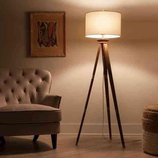 iluminar-la-casa-y-ahorrar-energia-target