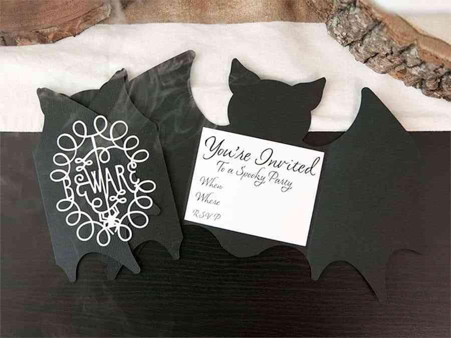 invitaciones-para-la-fiesta-de-halloween-cricut2