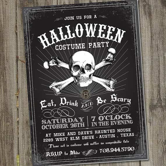 invitaciones-para-la-fiesta-de-halloween-etsy