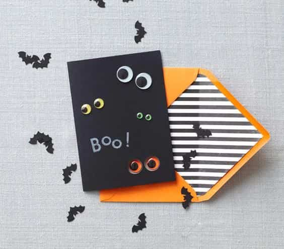 invitaciones-para-la-fiesta-de-halloween-real-simple