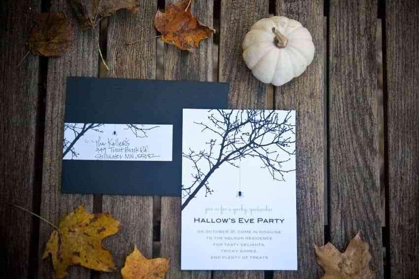 invitaciones-para-la-fiesta-de-halloween-sweet-1