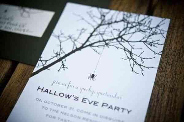 invitaciones-para-la-fiesta-de-halloween-sweet-2