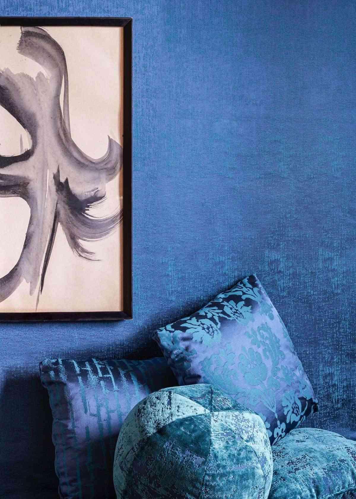 colecciones textiles - Modern Palace de Grancedo