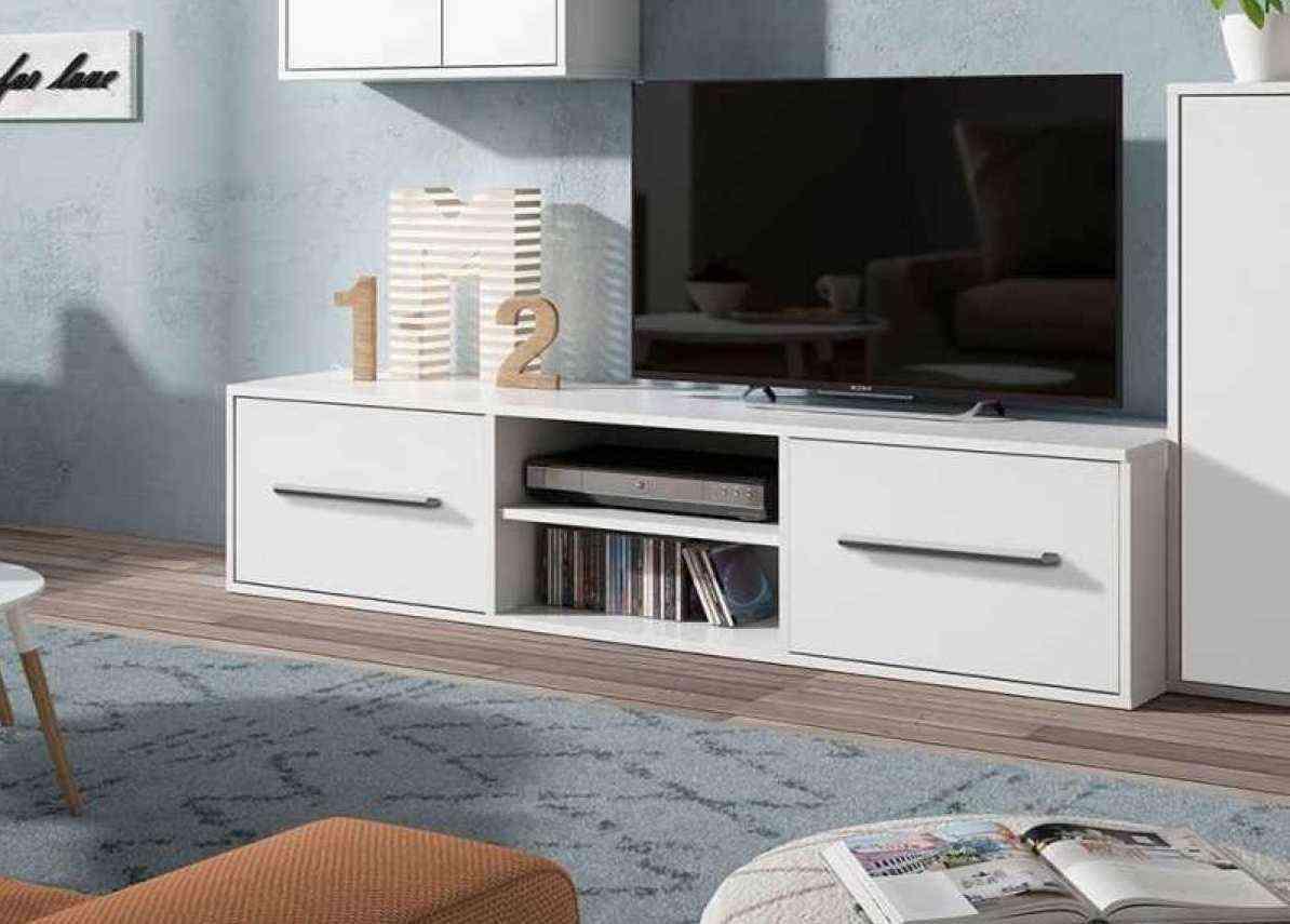 Tiendas chollo donde comprar muebles online baratos for Muebles aseo baratos