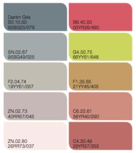 paleta-de-colores-bruguer-individualismo