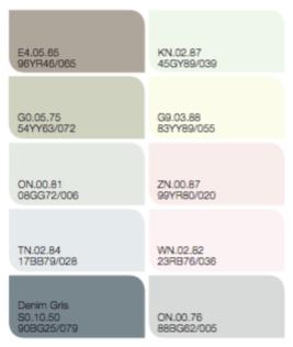 paleta-de-colores-bruguer-lujo