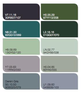 paleta-de-colores-bruguer-naturaleza