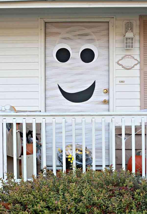 puertas-y-ventanas-en-halloween-halloween-doors-homebc