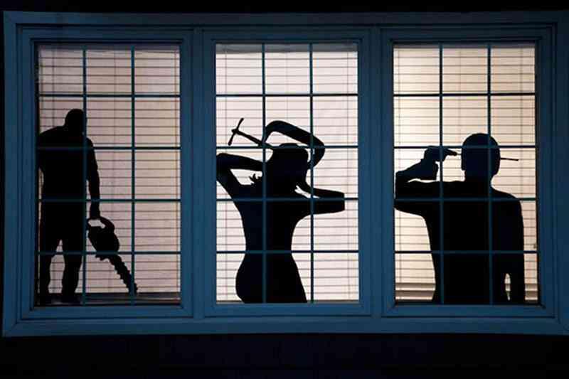 puertas-y-ventanas-en-halloween-quality-1