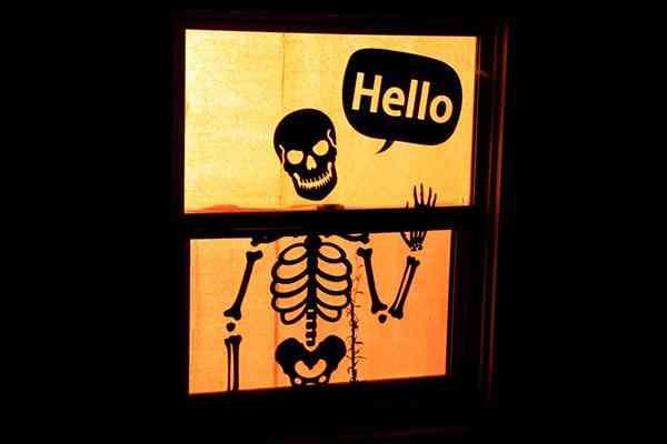 puertas-y-ventanas-en-halloween-quality-3