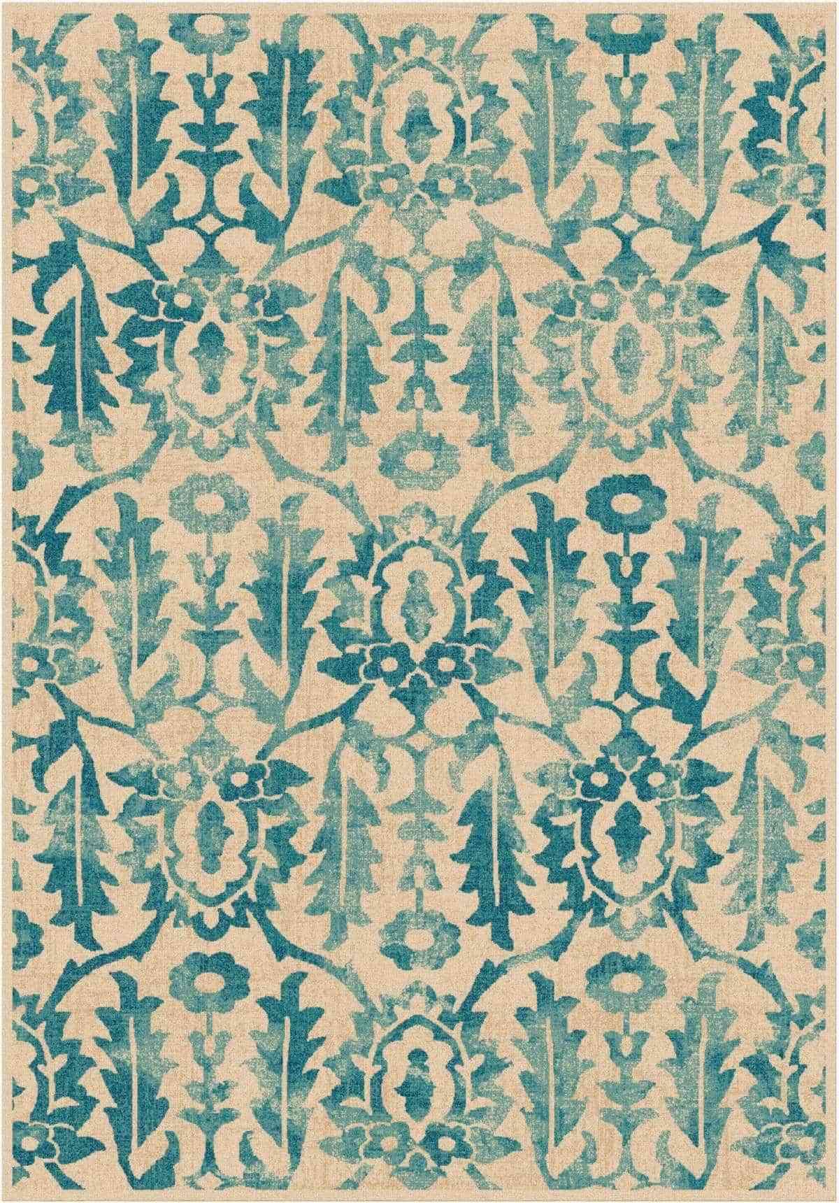 colecciones textiles - Ready de Grancedo