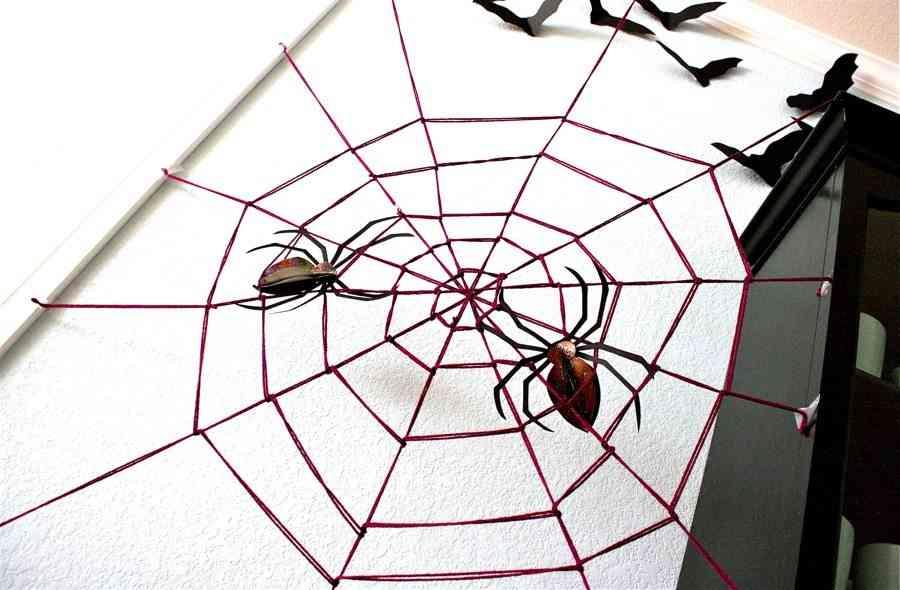 telas-de-arana-made-dana