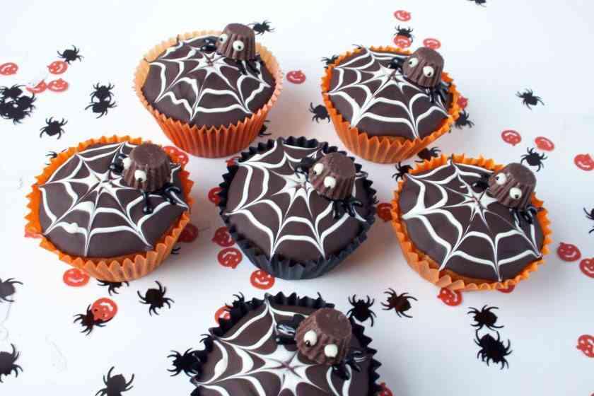 telas-de-arana-residence-cupcakes-copia