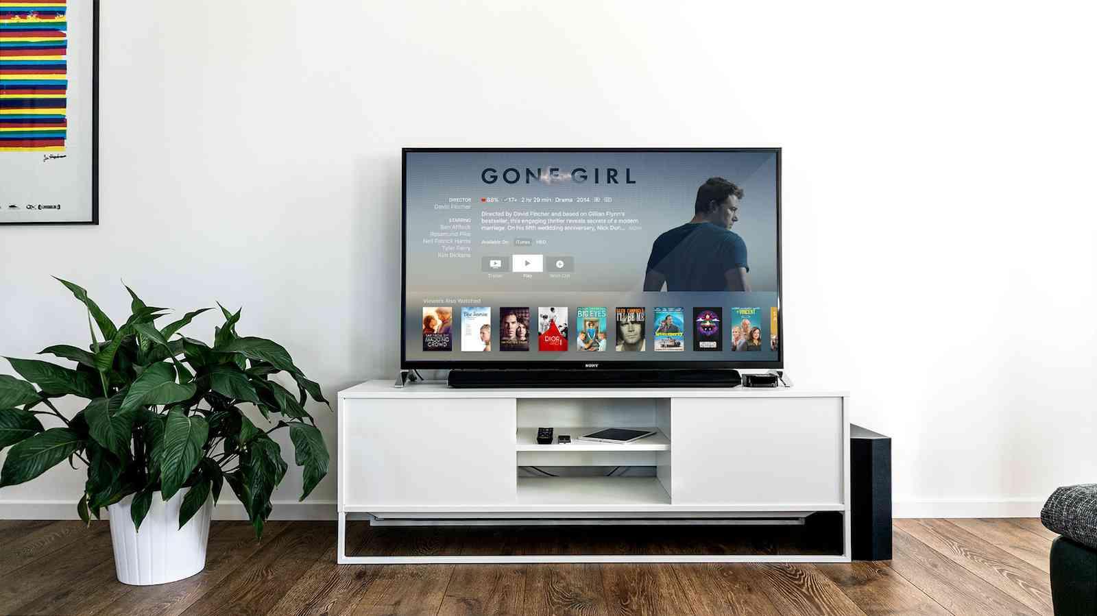television-plana-en-tu-hogar