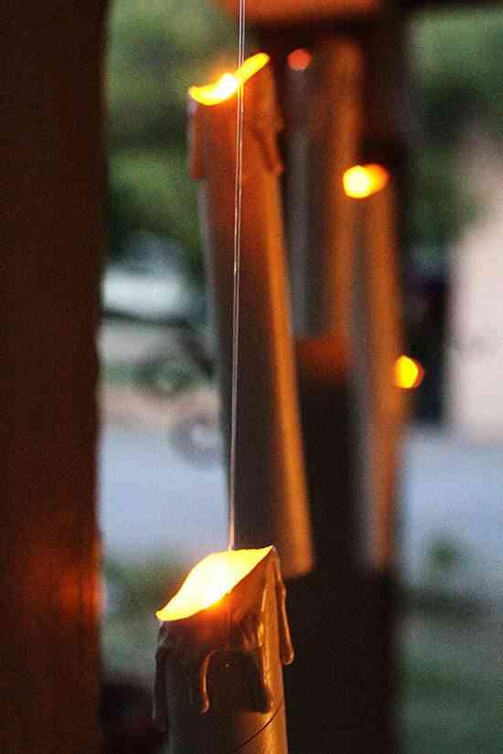 velas-flotantes-para-halloween-hangingcandles07sm
