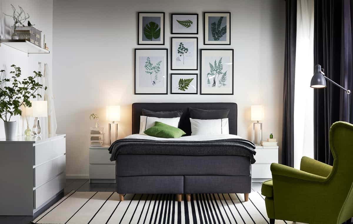 Que Te Duros De Por 10 Ikea Cuatro Muebles Enamorarán ucF1TKJl3