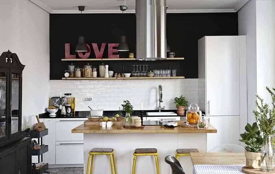 ahorrar-energia-en-la-cocina-ikea