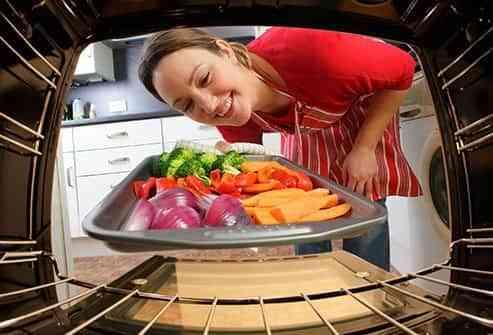 ahorrar-energia-en-la-cocina-webmd