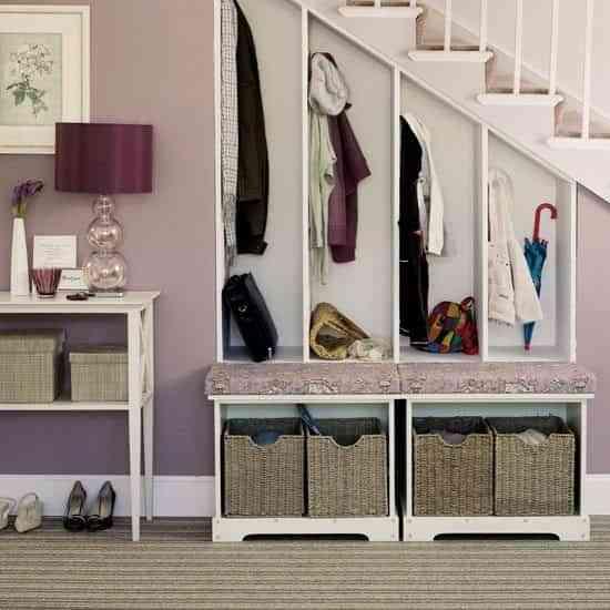 aprovechar-el-espacio-en-pasillos-house-to-home