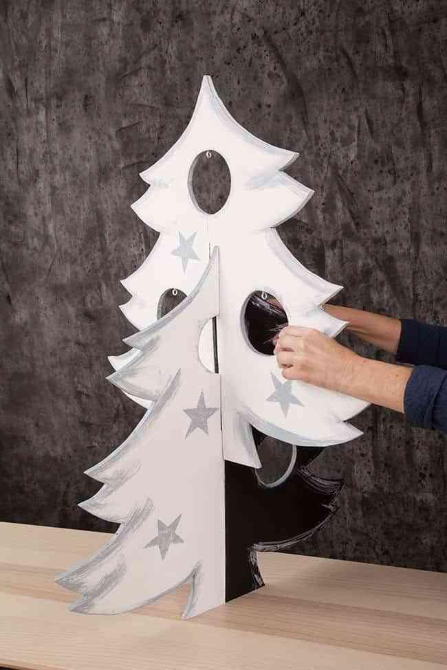 arbol-de-navidad-de-madera-insertar-piezas-15