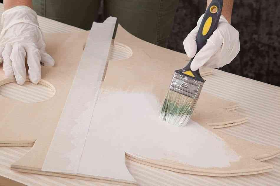 arbol-de-navidad-de-madera-pintar-de-blanco-8