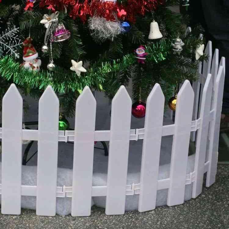 Hazte con un rbol de navidad perfecto para beb s y ni os - Arbol de navidad para ninos ...