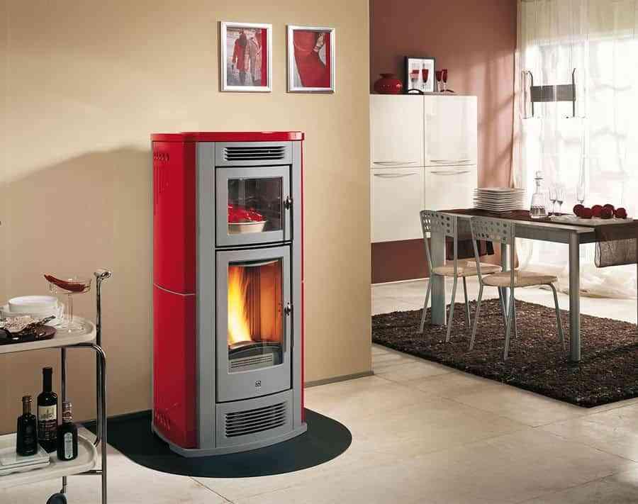 calefaccion-ecologica-home-gear