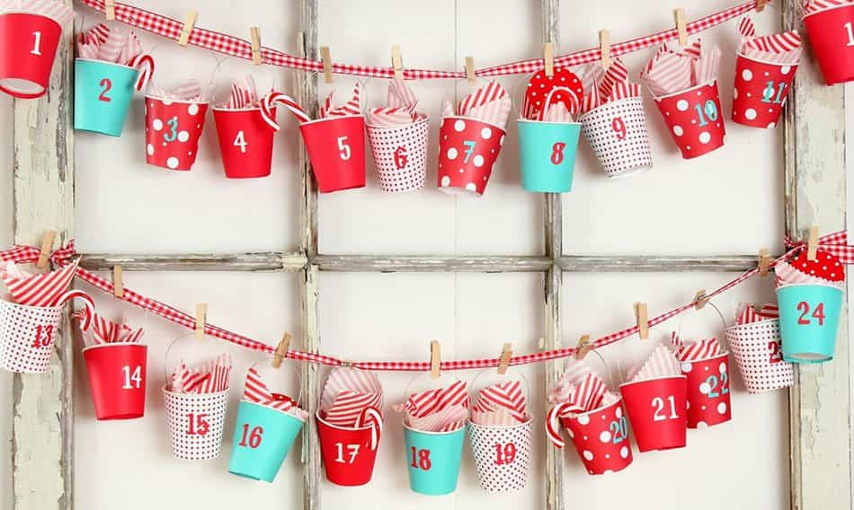 calendarios-de-adviento-diy-carfatberry-detalle