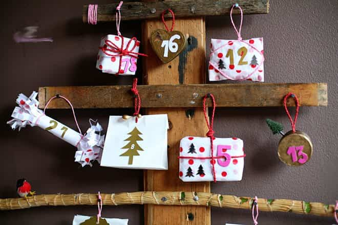 calendarios de adviento diy dosfamilyxmas copia