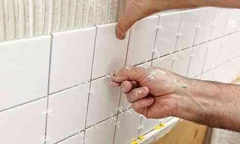 cambiar-los-azulejos-de-la-cocina-sin-obras-bunning-poner