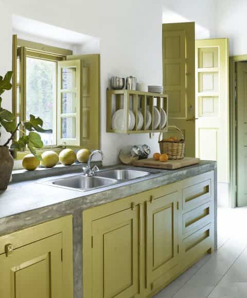 cocinas-de-6-metros-cuadrados-elle-decor-copia