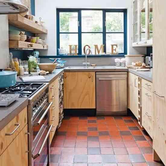 cocinas-de-6-metros-cuadrados-u-house-to-home