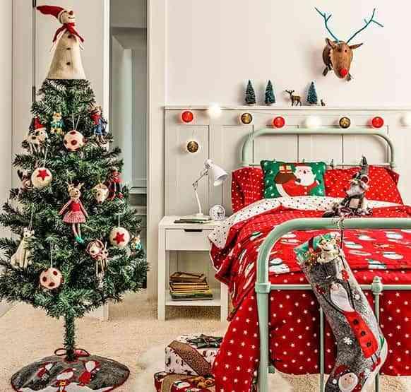 cuarto-de-los-ninos-en-navidad-arbol-eci