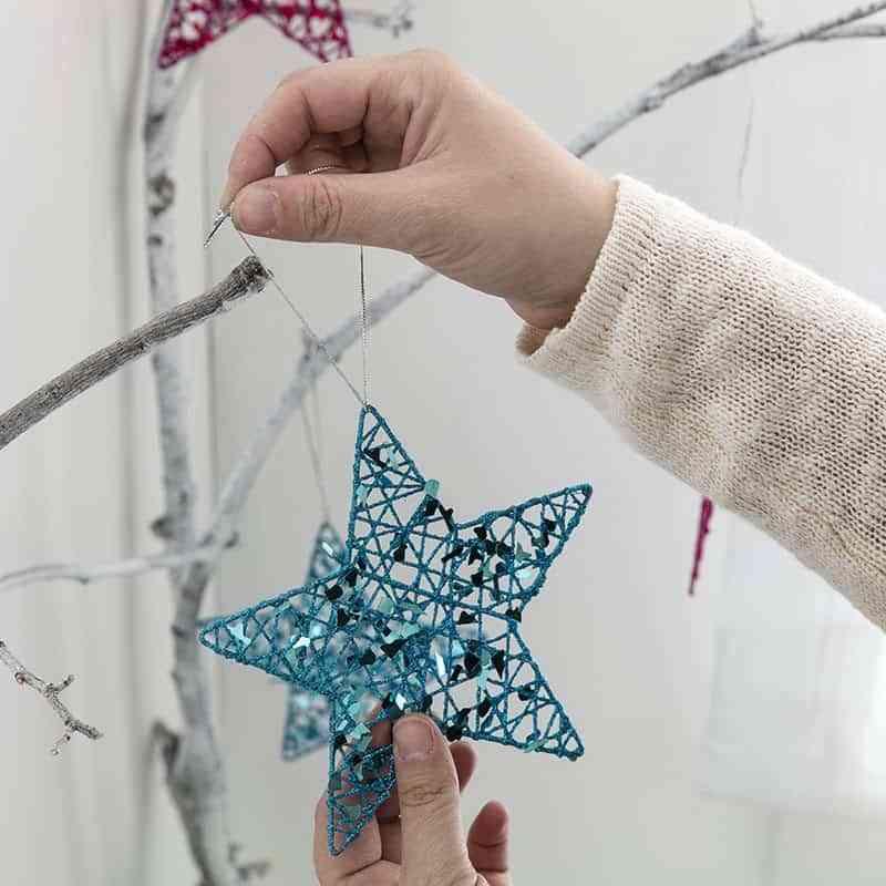 cuarto-de-los-ninos-en-navidad-lm-arbol-estrella-azul-5
