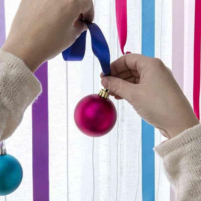cuarto-de-los-ninos-en-navidad-lm-ventana-2