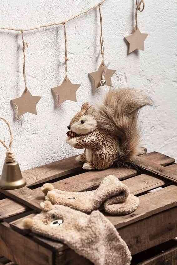 cuarto-de-los-ninos-en-navidad-muymucho