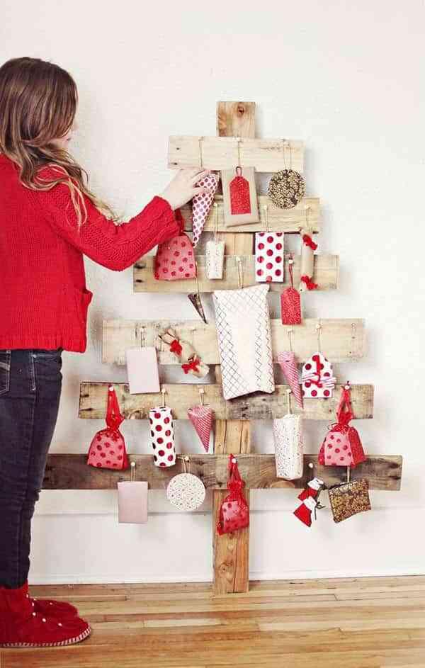 decoracion-de-navidad-low-cost-design-rulz