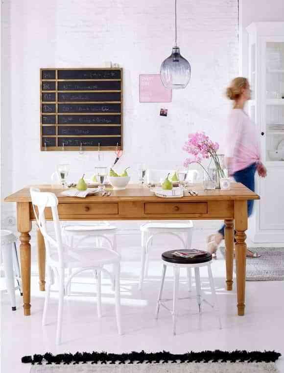 elegir-la-mesa-de-comedor-car-mobel-2