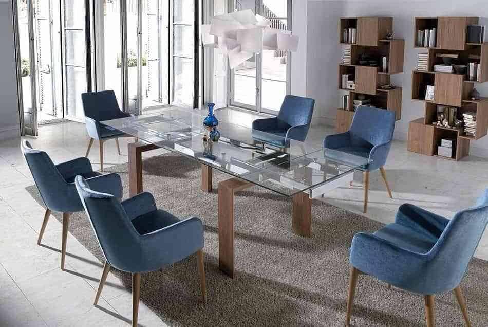 elegir-la-mesa-de-comedor-mobel-6000