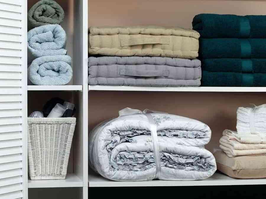 guardar-la-ropa-de-casa-hgtv